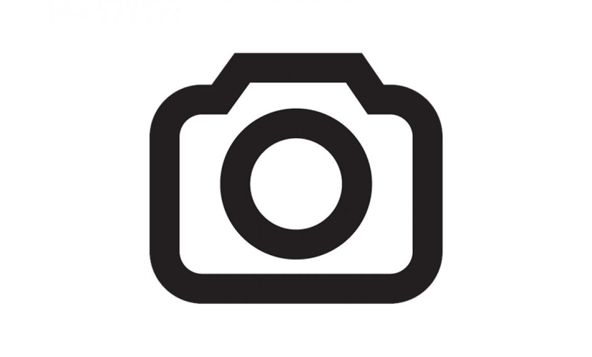 Bike_Light_2_1920x1080