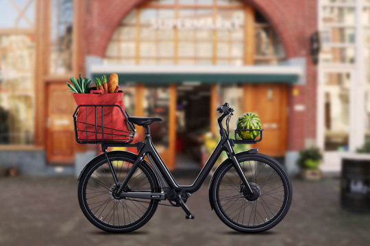mock-up-1120px-supermarkt-niet-afgesneden