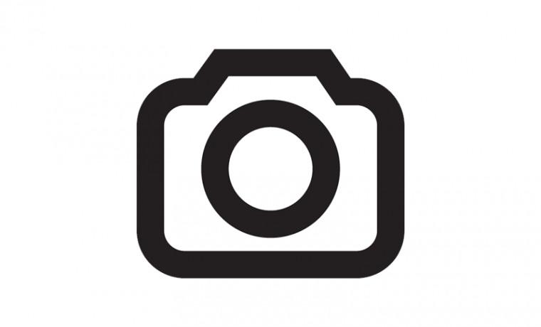 Bike_Click&Roll_2_1920x1080